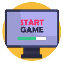 Game Localisation